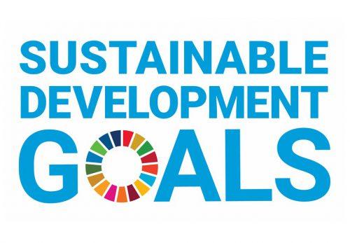 SDGsの理解が深まるこんな動画