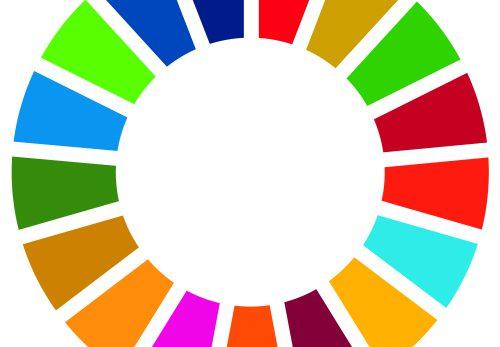 SDGs入門講座いかがです? -小さな新しい-